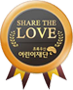 SHARE THE LOVE 어린이재단